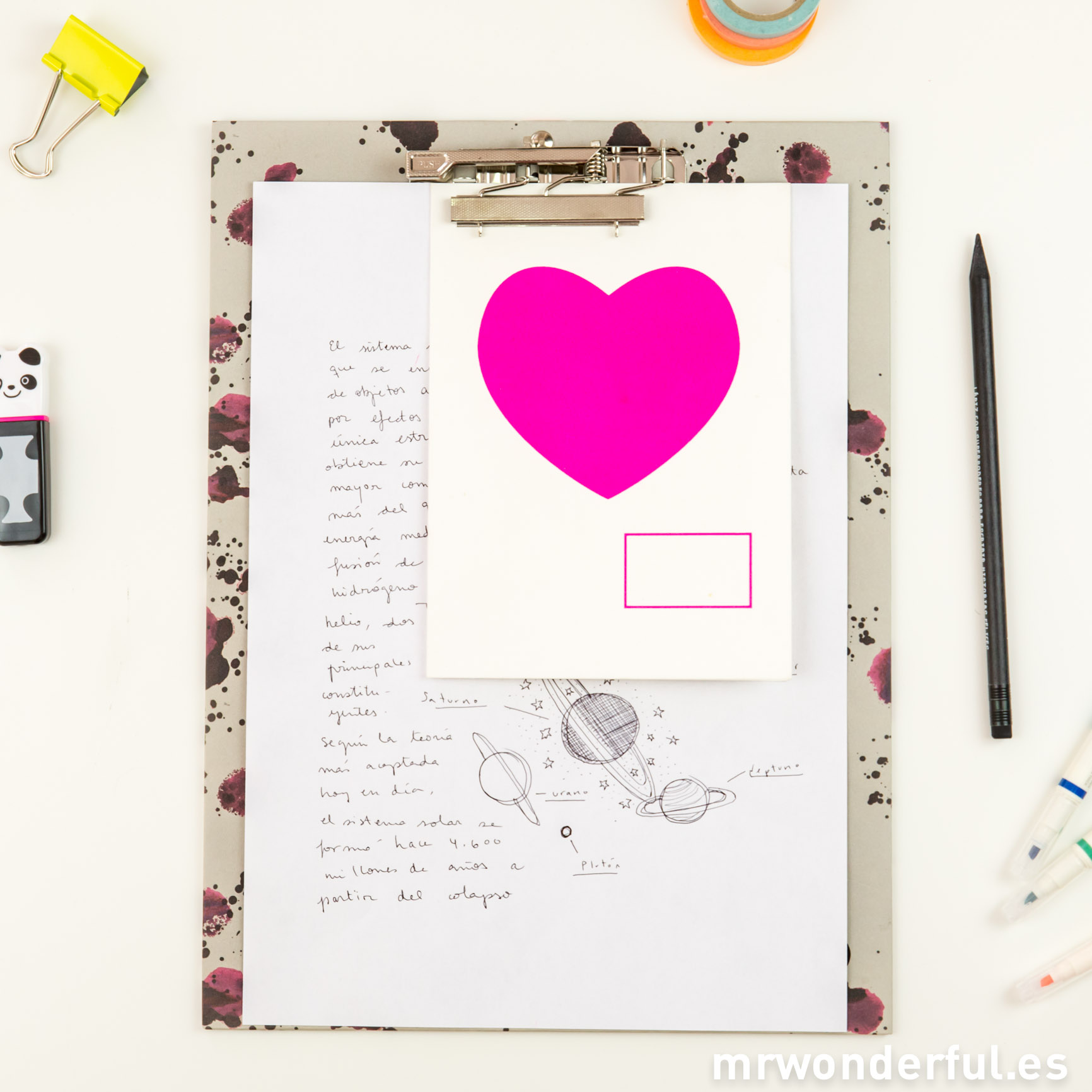mrwonderful_SK0971_3_clipboard-marron-8
