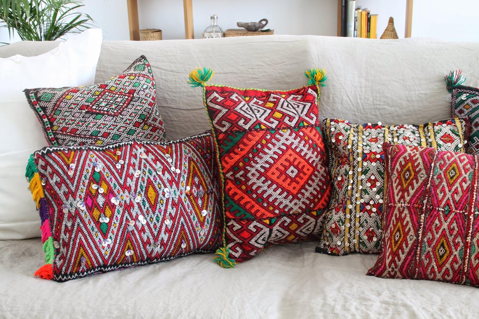 quedamosen_bazar_textil