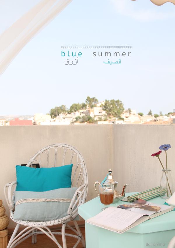terraza_verano_ideas_deco