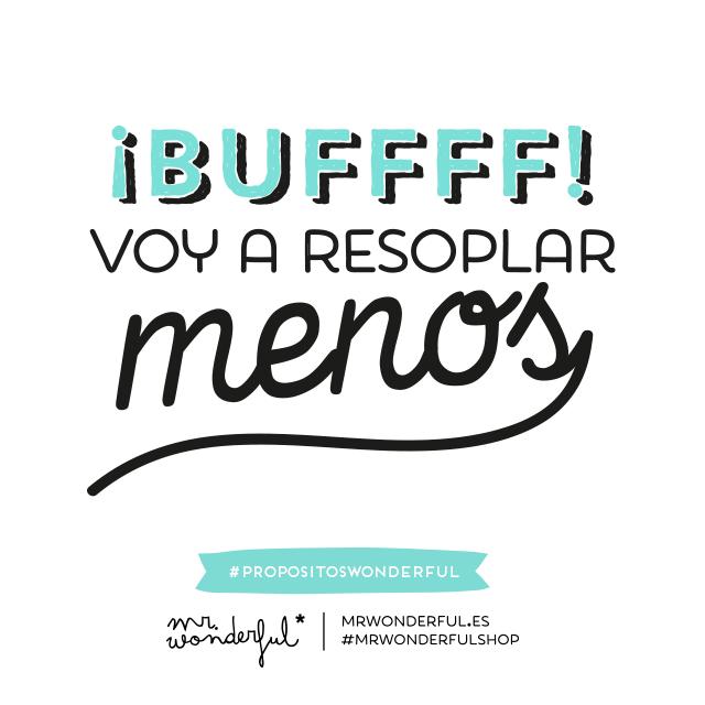 buuuff