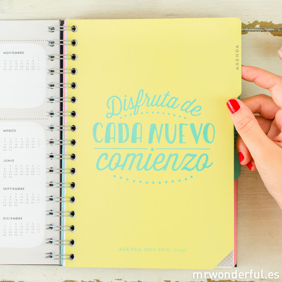 mrwonderful_AGENDA-WONDER_2014-198