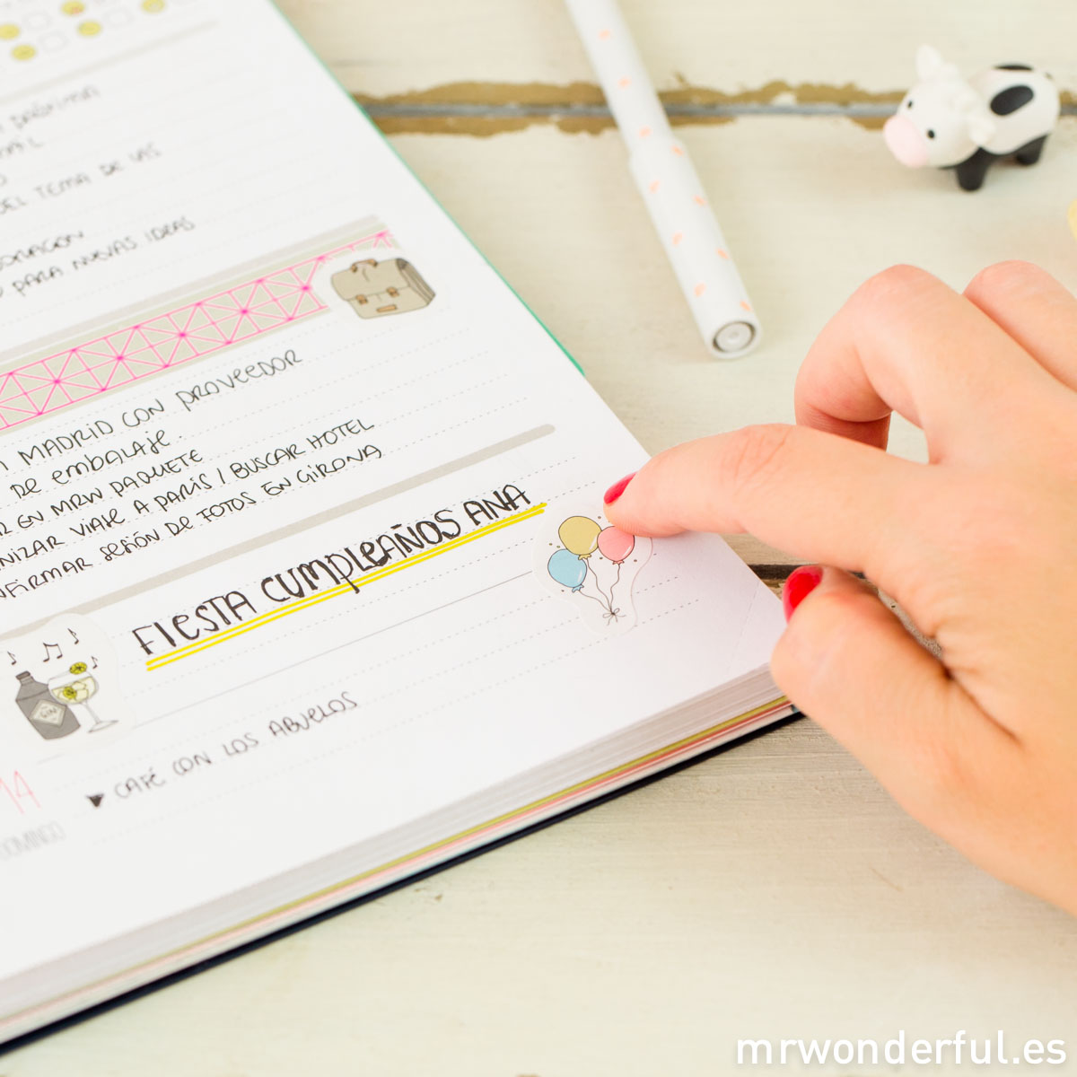 mrwonderful_AGENDA-WONDER_2014-207