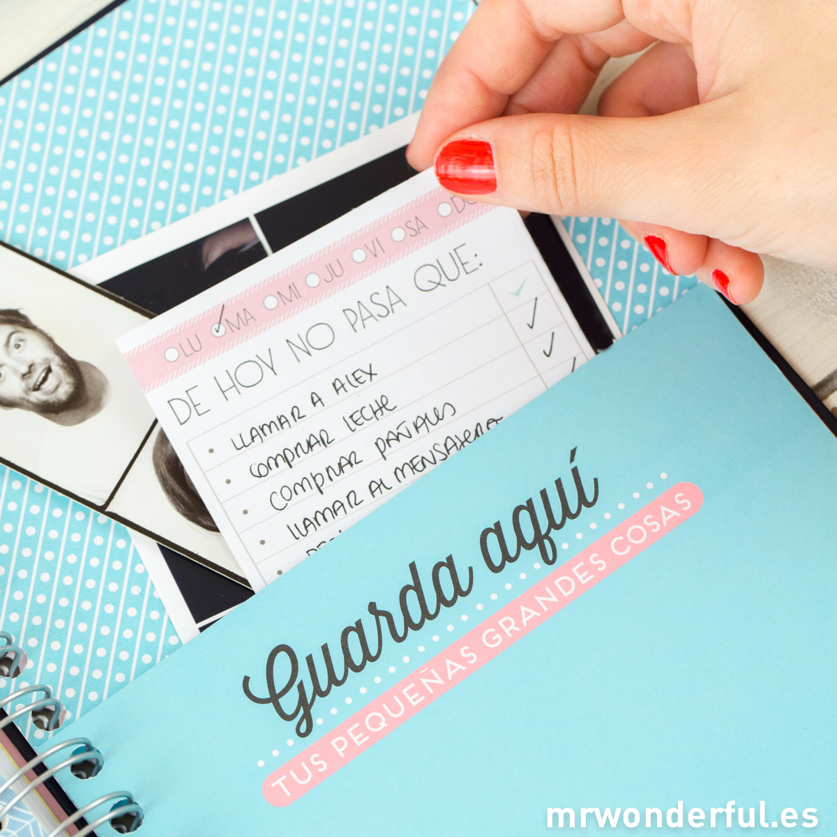 mrwonderful_AGENDA-WONDER_2014-278-Editar
