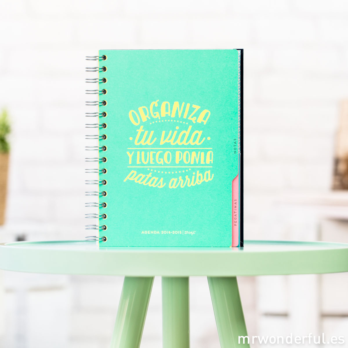 mrwonderful_AGENDA-WONDER_2014-72