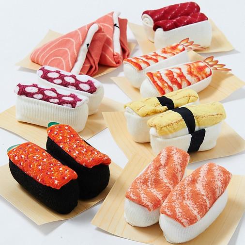 MrWonderful_calcetines_sushi_japon_02