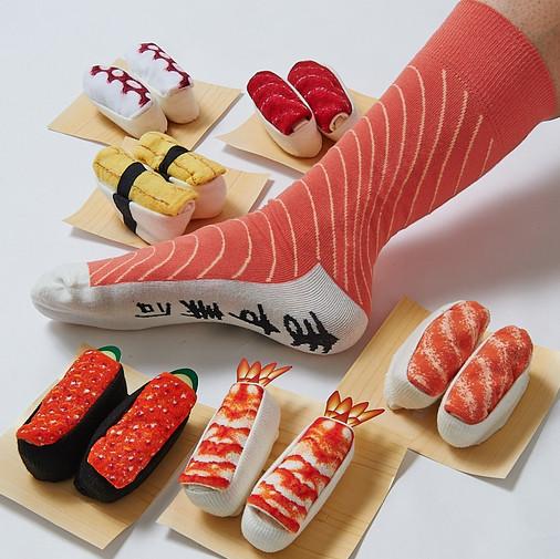 MrWonderful_calcetines_sushi_japon_05