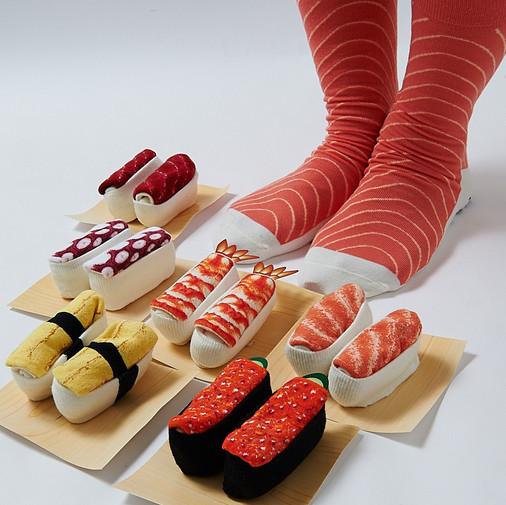 MrWonderful_calcetines_sushi_japon_09
