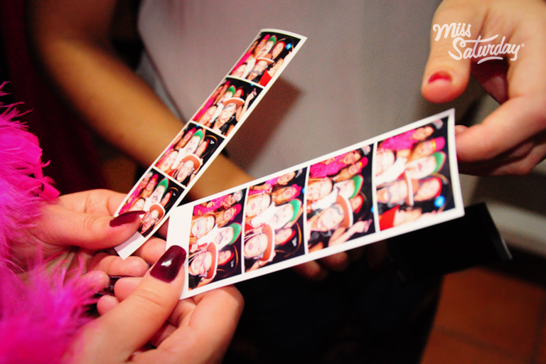 01PHOTOMATON-MISS-SATURDAY_1