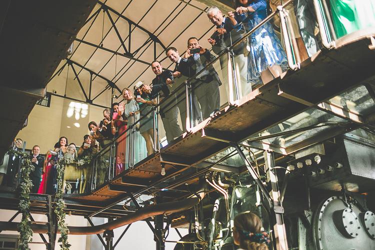 F2studio-fotografos-de-boda-Asturias06