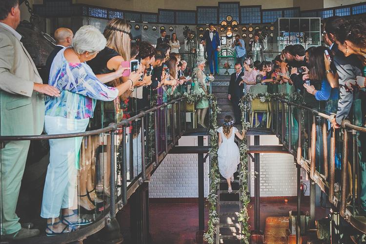 F2studio-fotografos-de-boda-Asturias07