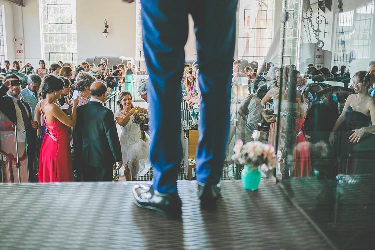F2studio-fotografos-de-boda-Asturias08