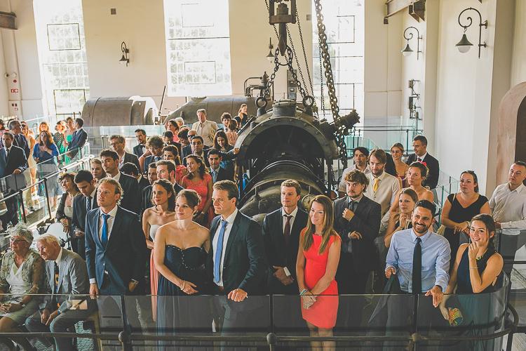 F2studio-fotografos-de-boda-Asturias09