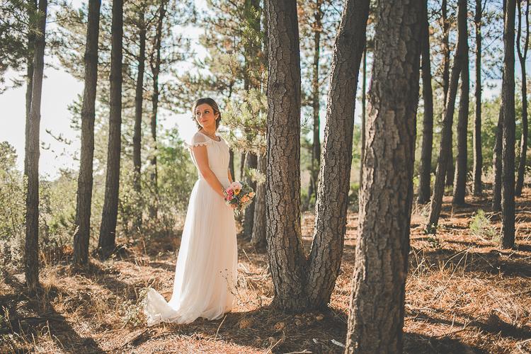 F2studio-fotografos-de-boda-Asturias25
