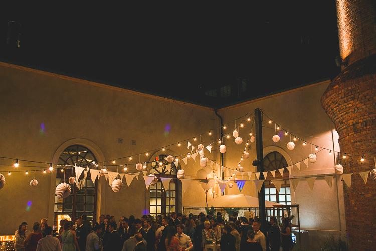 F2studio-fotografos-de-boda-Asturias38