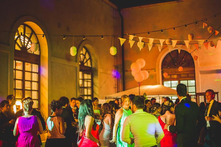 F2studio-fotografos-de-boda-Asturias40