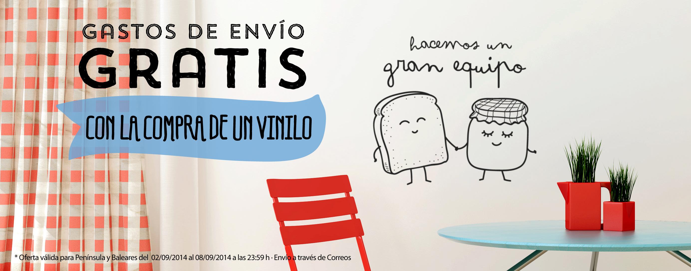 gastos_de_envio_gratis_vinilo_03