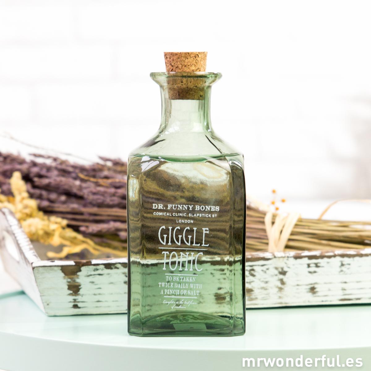 mrwonderful_690458_botella-cristal-verde-tapon-grande-8