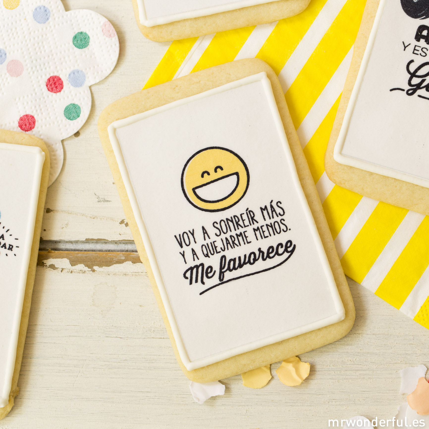 mrwonderful_colaboraciones_galletas-kukis_SEP2014-63