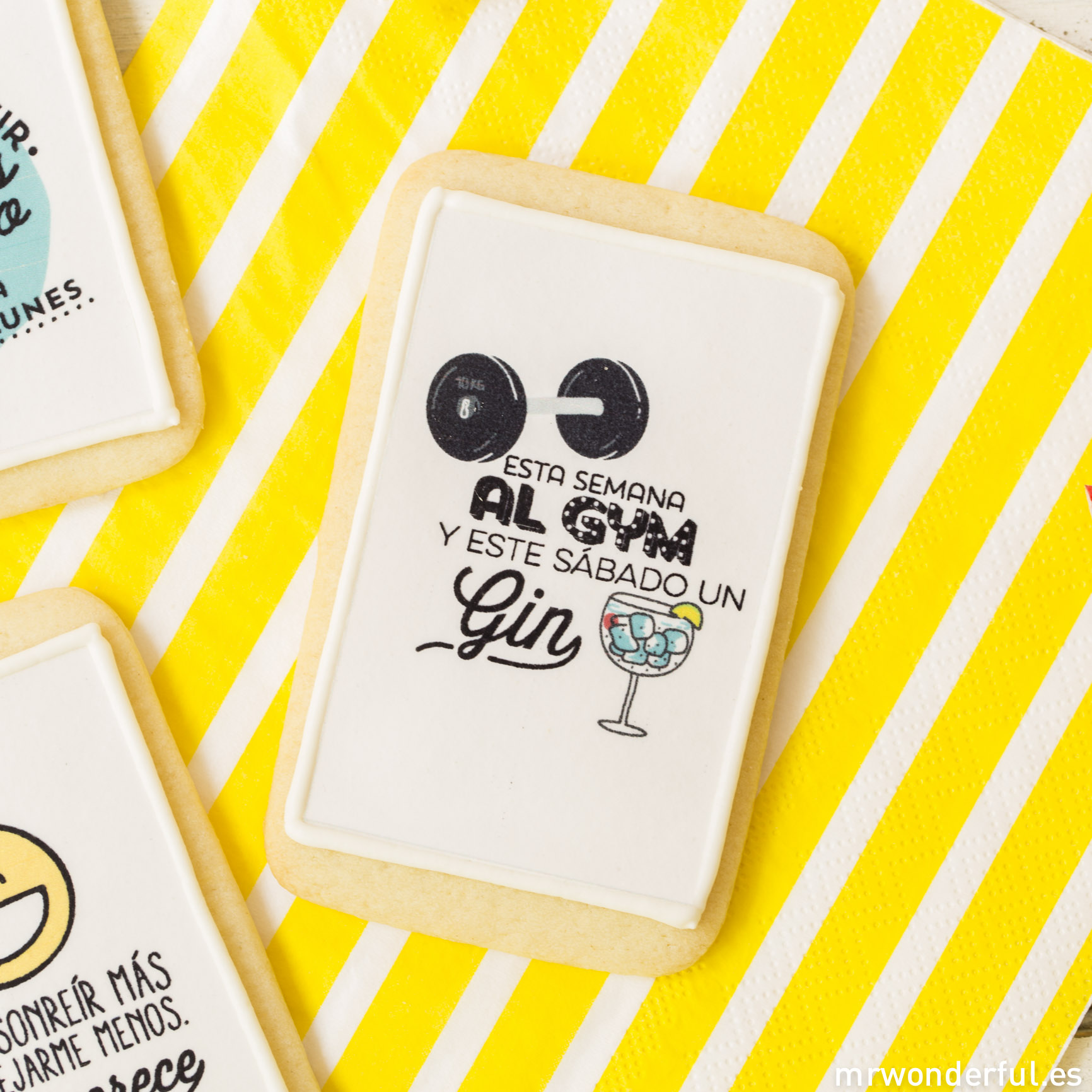 mrwonderful_colaboraciones_galletas-kukis_SEP2014-64
