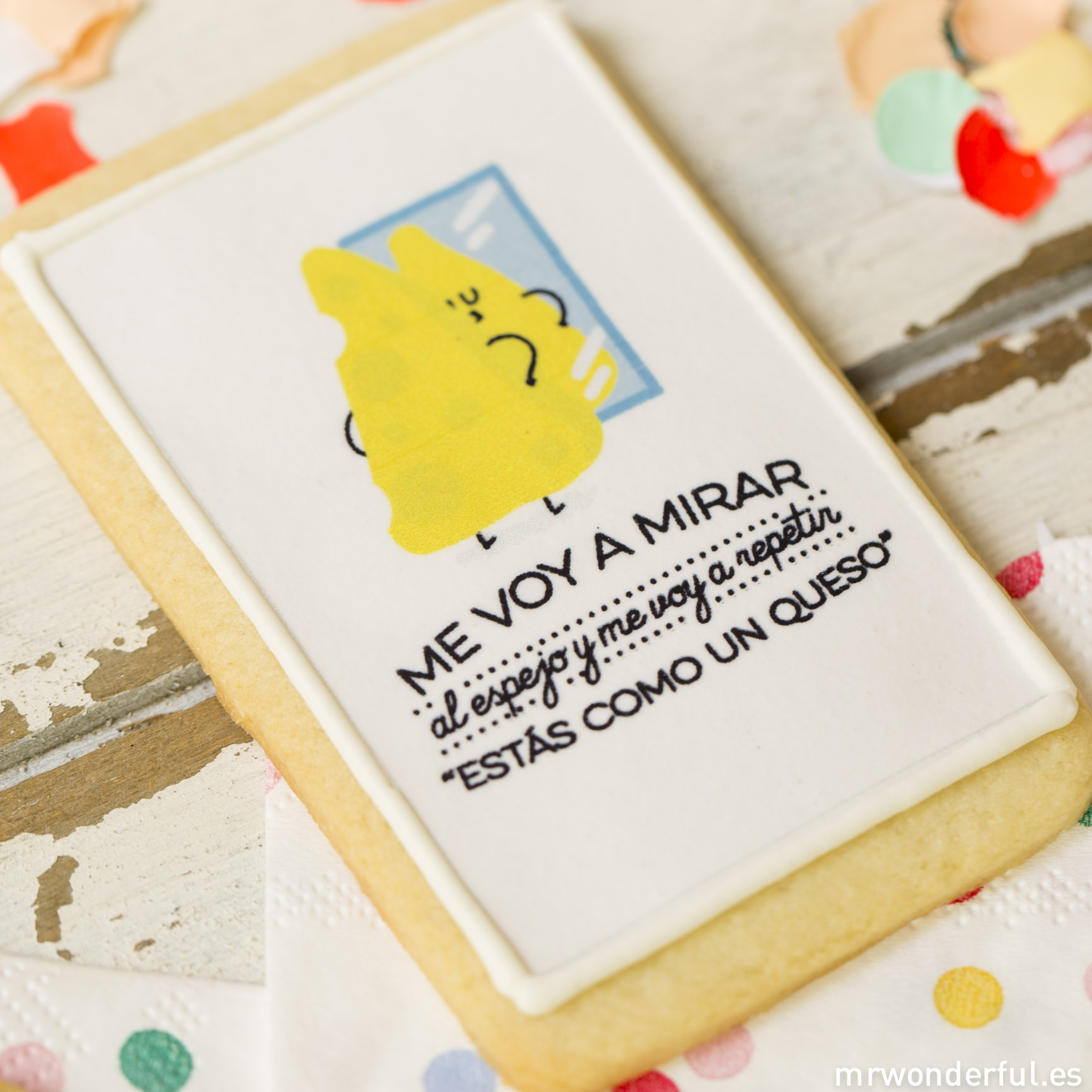 mrwonderful_colaboraciones_galletas-kukis_SEP2014-68