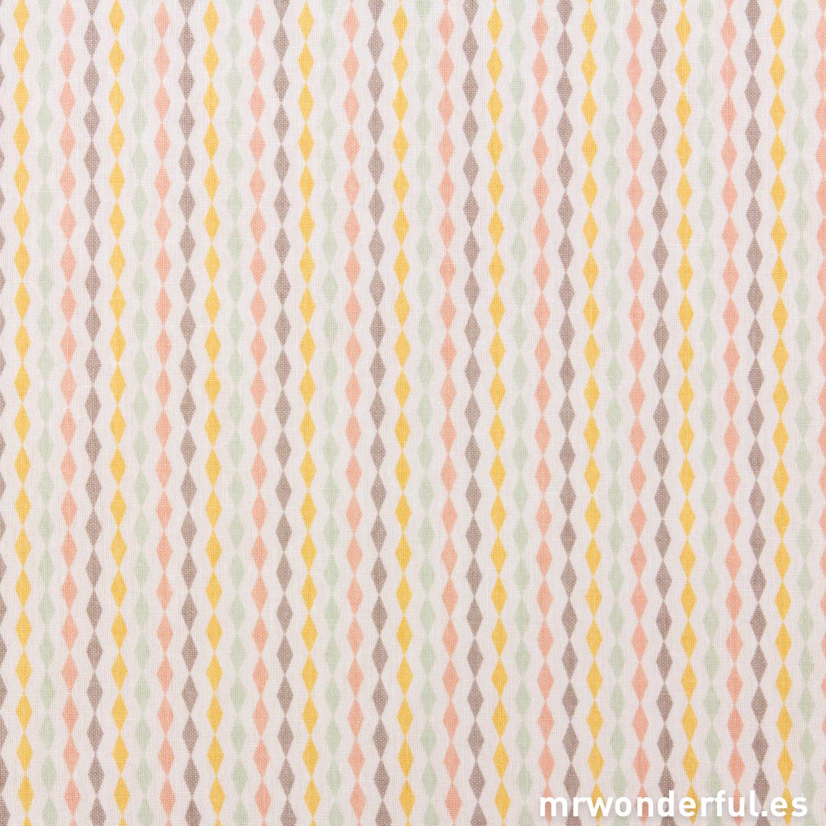 mrwonderful_DFS3S34_textil-adhesivo-algodon-scrap_street-5