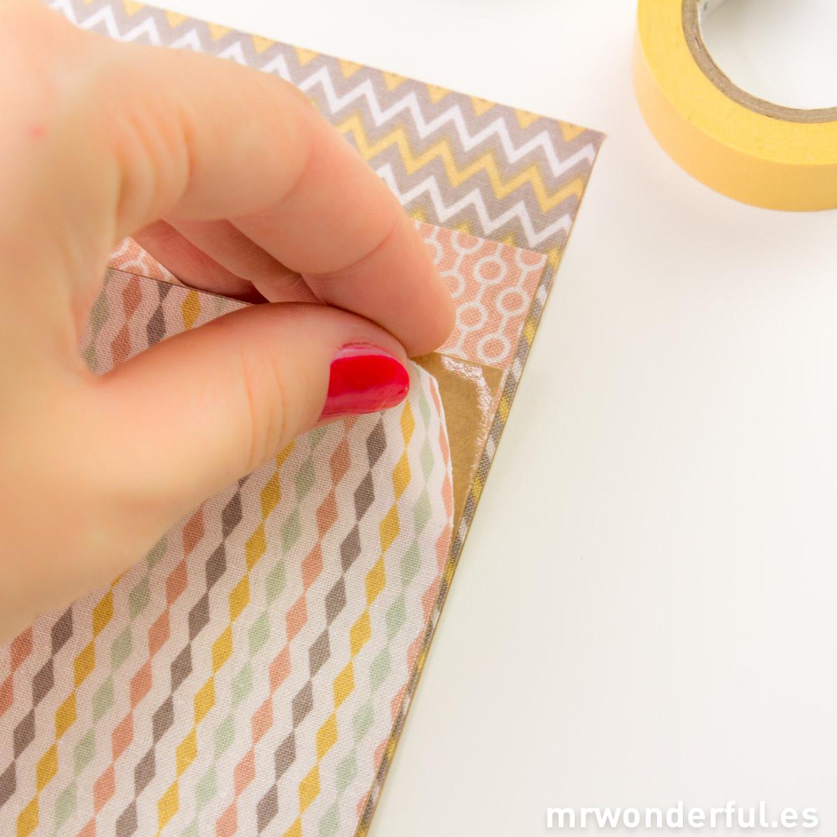 mrwonderful_DFS3S34_textil-adhesivo-algodon-scrap_street-9