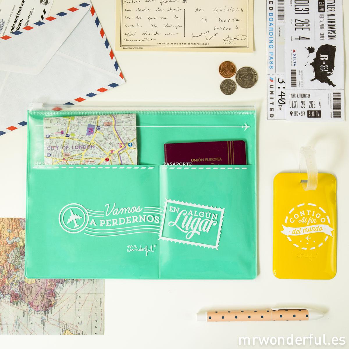mrwonderful_FUNDA-IDENT_MINT_pack-funda-pasaporte-etiqueta-equipaje-10-Editar