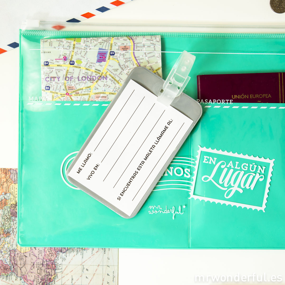 mrwonderful_FUNDA-IDENT_MINT_pack-funda-pasaporte-etiqueta-equipaje-13-Editar