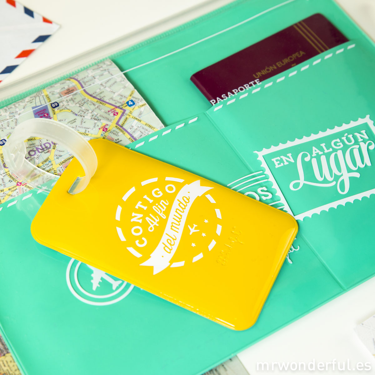 mrwonderful_FUNDA-IDENT_MINT_pack-funda-pasaporte-etiqueta-equipaje-15