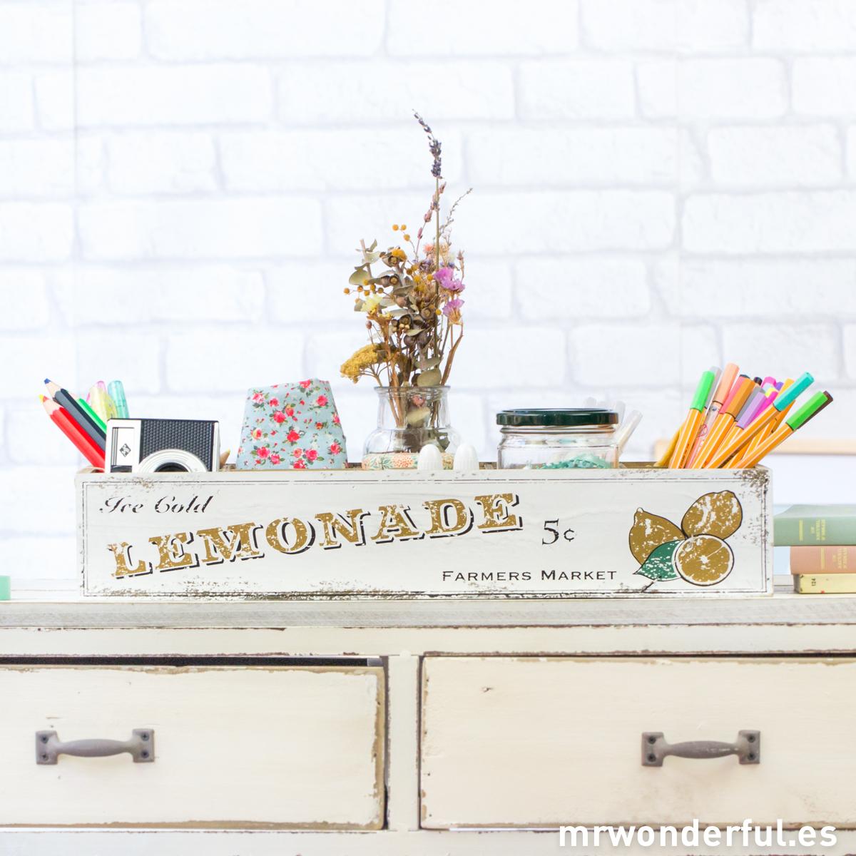 mrwonderful_GS0013_LEMONADE_bandeja-madera-separadores-lemonade-4
