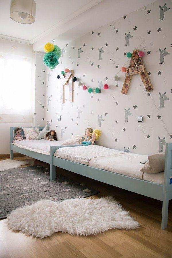 mrwonderful_habitaciones_para_peques_008