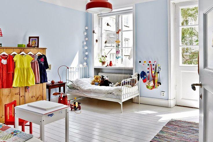 mrwonderful_habitaciones_para_peques_012