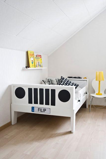 mrwonderful_habitaciones_para_peques_013