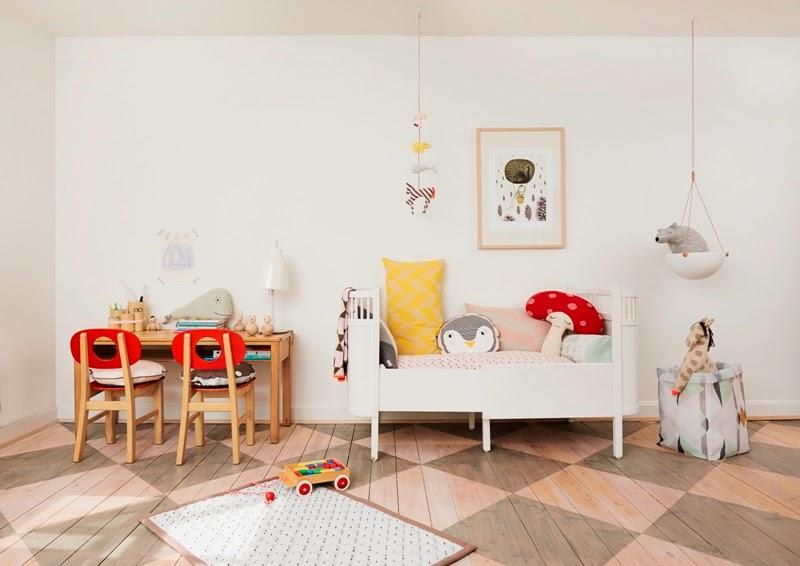 mrwonderful_habitaciones_para_peques_019
