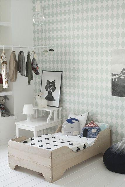 mrwonderful_habitaciones_para_peques_03