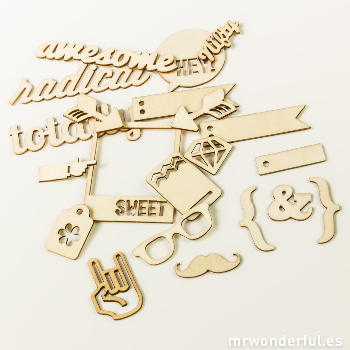 mrwonderful_HIP-4120_surtido-20-piezas-formas-palabras-madera-10