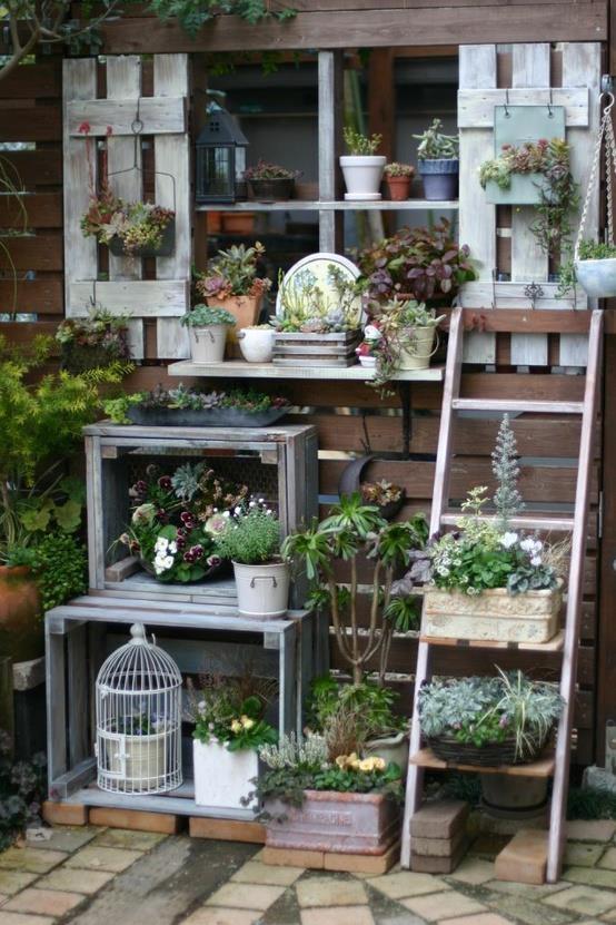 mrwonderful_jardin_balcon_09