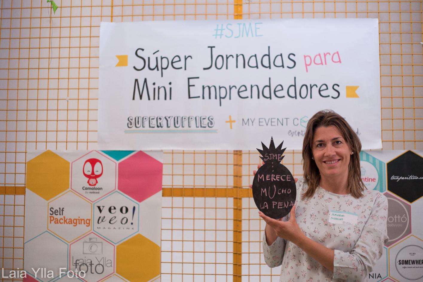 mrwonderful_super_jornadas_mini_emprendedores_superyuppies_my_event_concept_01
