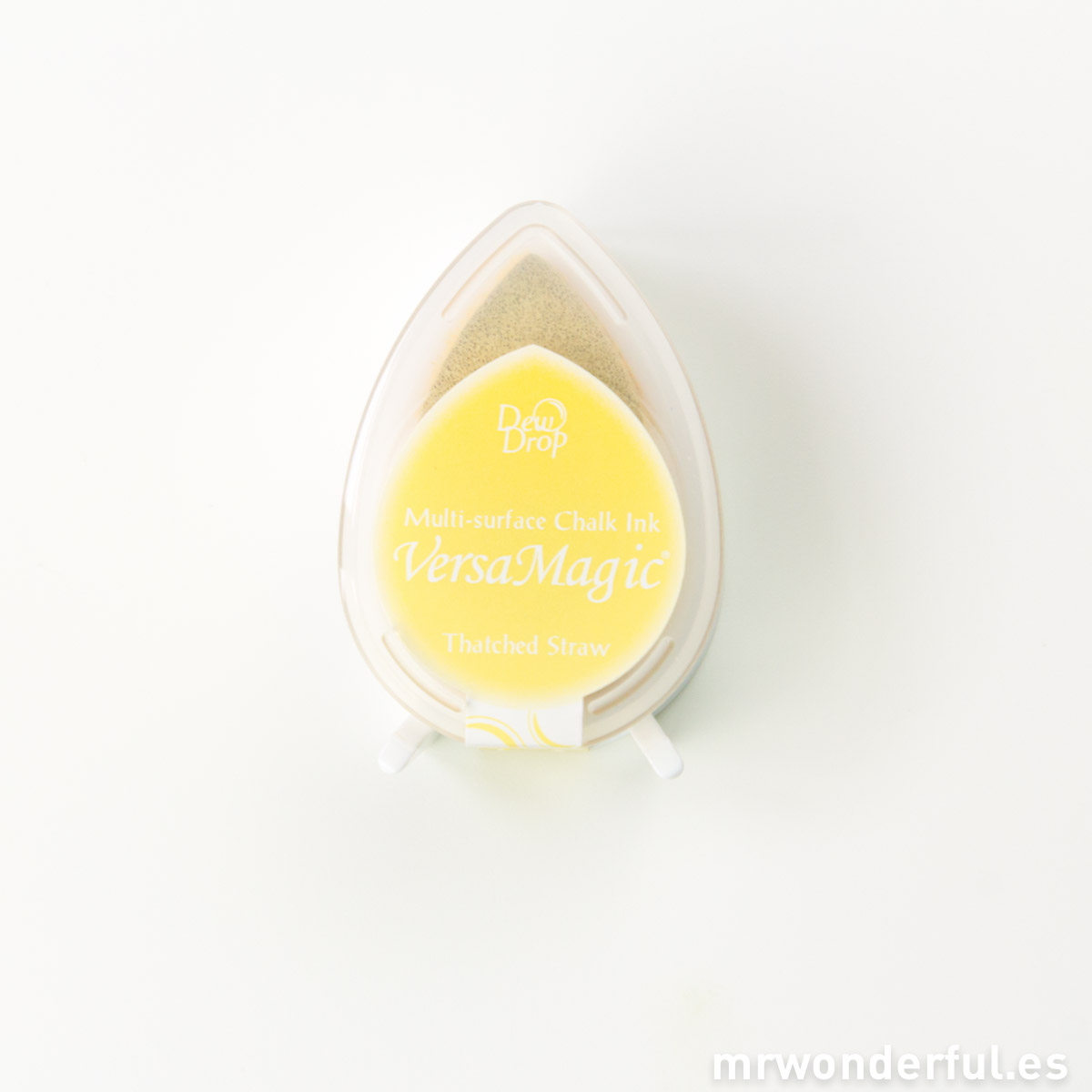 mrwonderful_TGD-31_mini-tinta-papel-amarillo-9