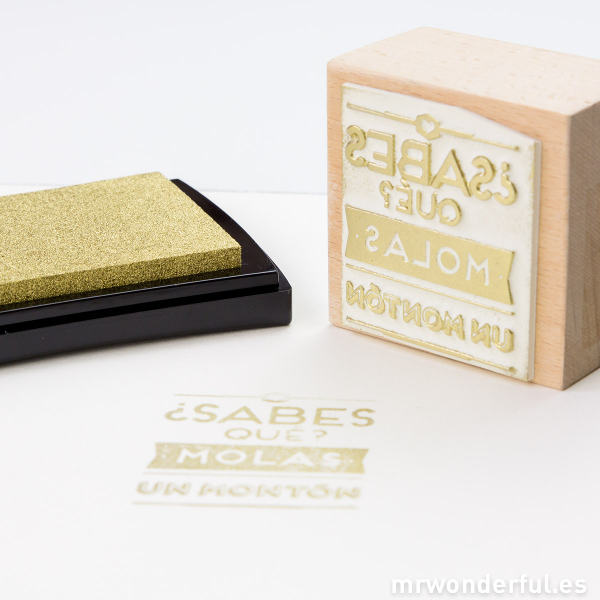 mrwonderful_TUM-10_tinta-papel-dorado-15