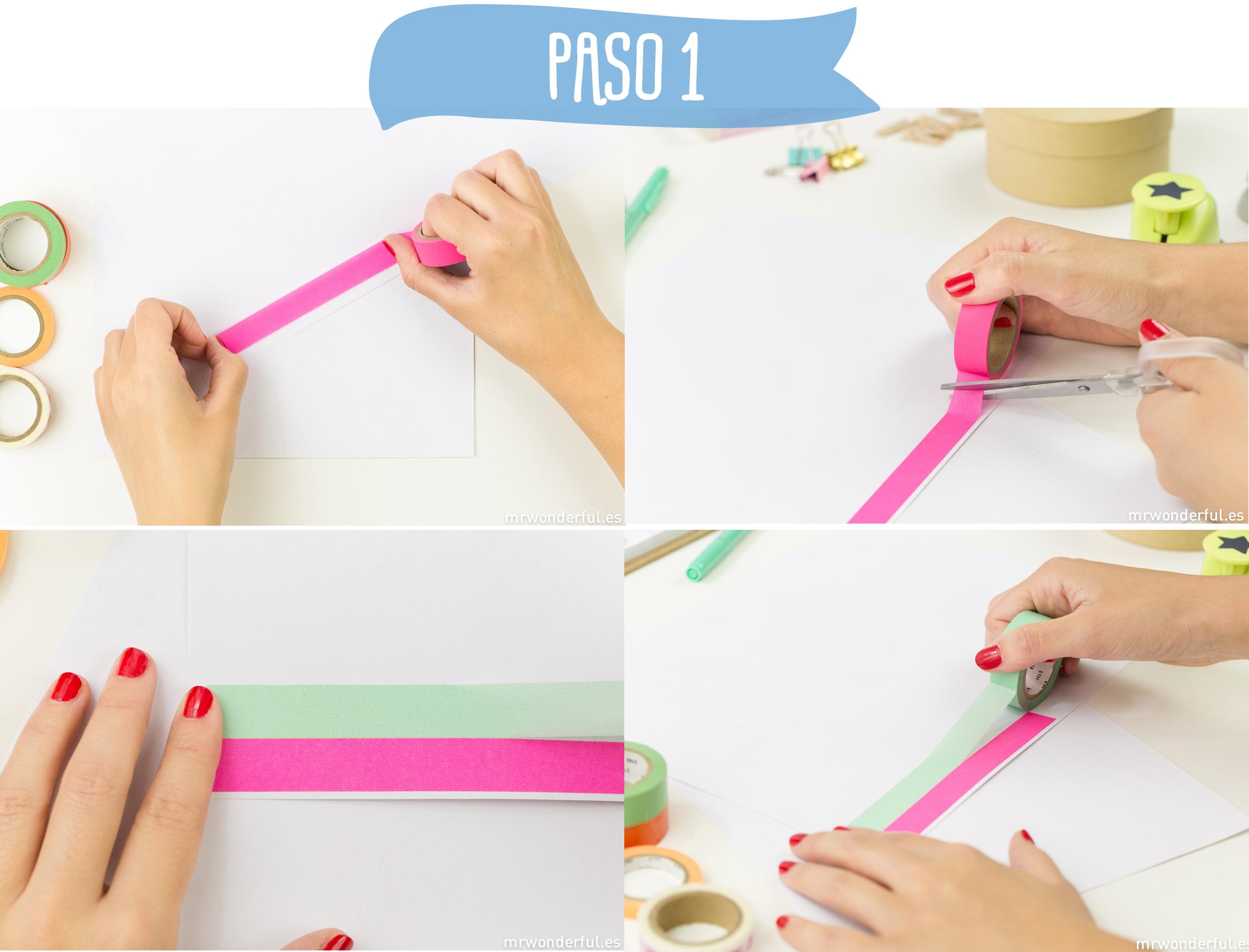 mrwonderful_tutorial_washitape-troqueladora-2