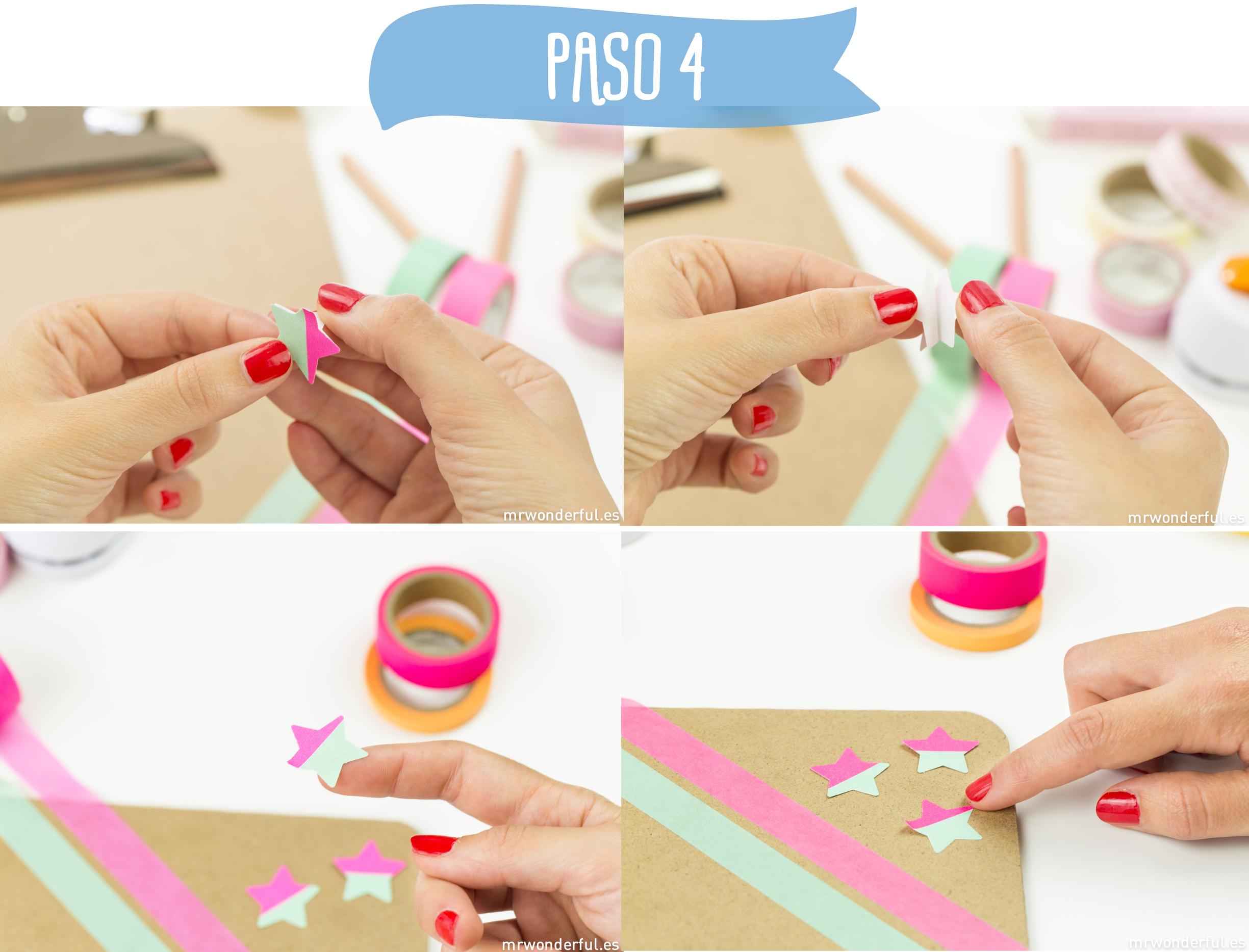 mrwonderful_tutorial_washitape-troqueladora-6