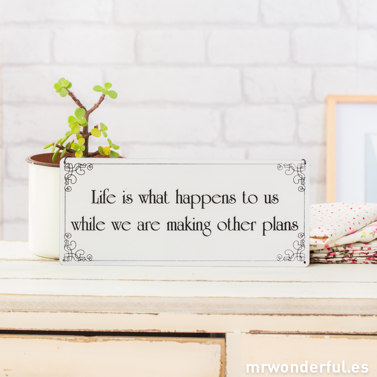 mrwonderful_WP1067_3_life-is-what-happens-2