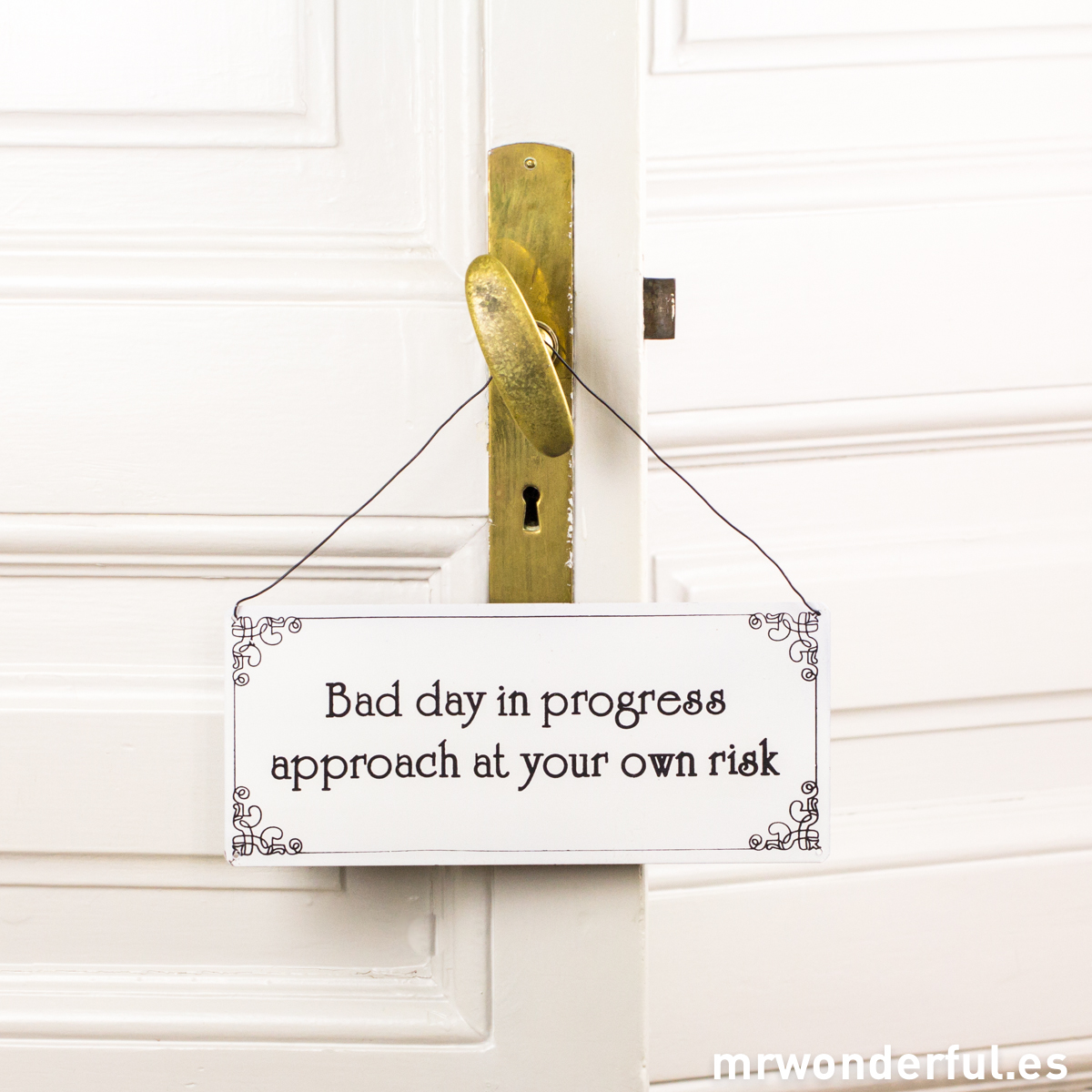 mrwonderful_WP1067_5_bad-day-progress-3