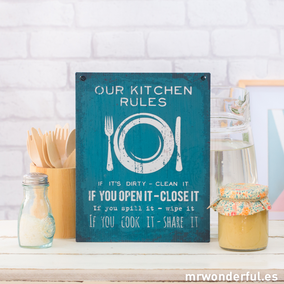 mrwonderful_WP1160_2_placa-metalica-kitchen-rules-azul-2