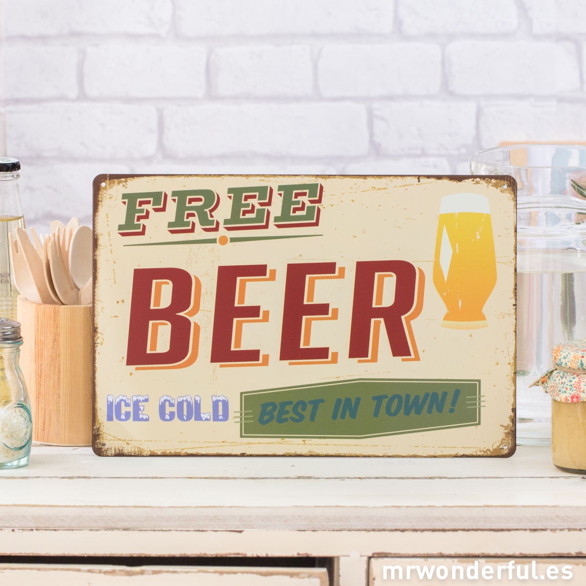 mrwonderful_WP1174_1_placa-metalica-retro-beer-1