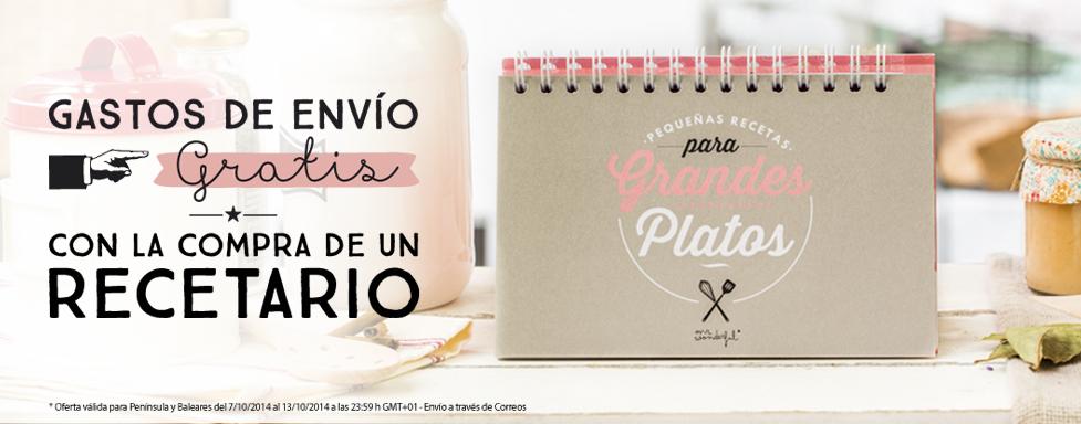 gastos_de_envio_gratis_recetario_02