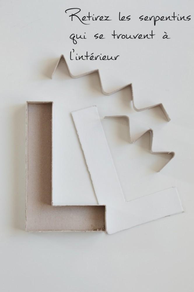hello-diy-lettres-lumineuses-tuto-6-665x999 (1)