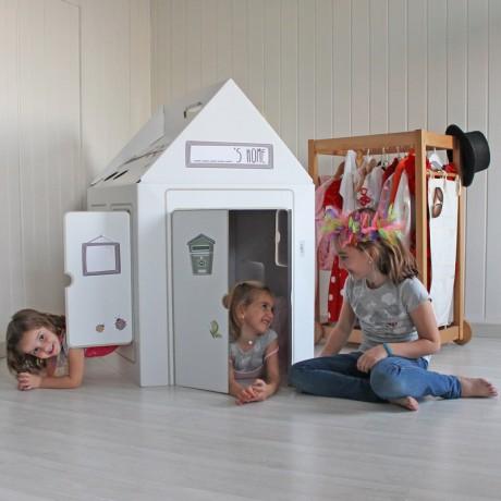 housekit-casita-carton (1)
