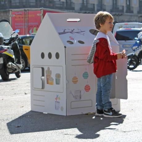 housekit-casita-carton (3)